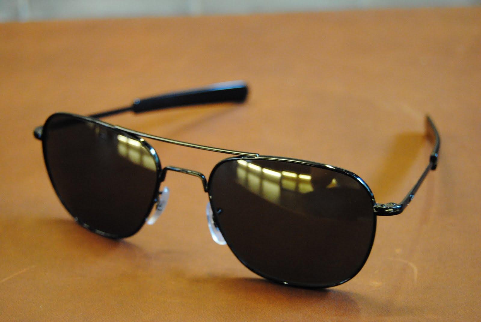 True Aviator Glasses. – The Tactical Air Network 1b105f7f1e8