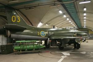 Saab_J-32E_Lansen_32512_03_(7592263770)