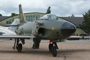 Saab_J32E_Lansen_32620_20_(8407165688)