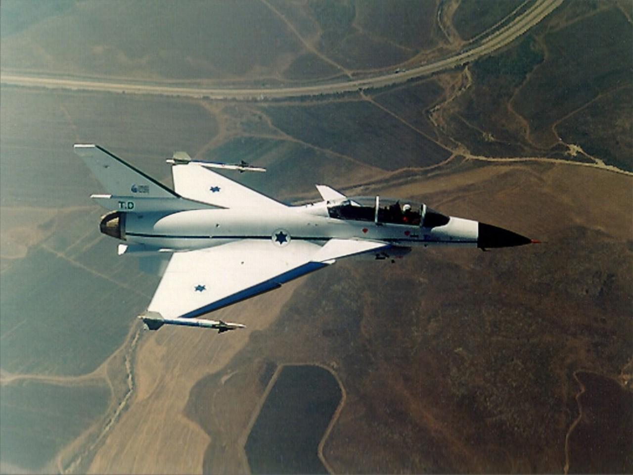 iai_lavi_atd_flight-01