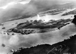 Attack_on_Pearl_Harbor_Japanese_planes_view