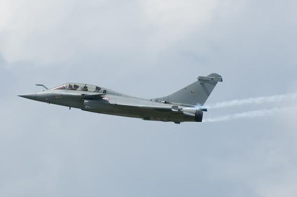 Dassault_Rafale_B_03
