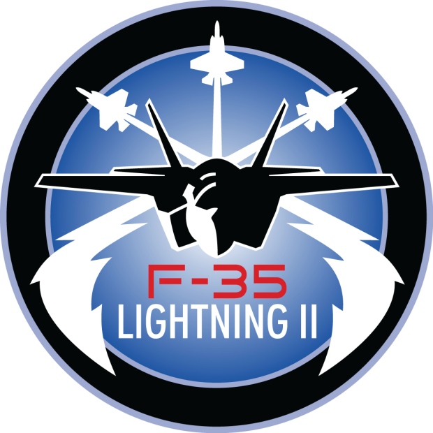 F35JPO_logo_color_large
