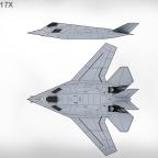 F-117N