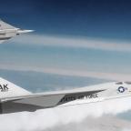 F-108