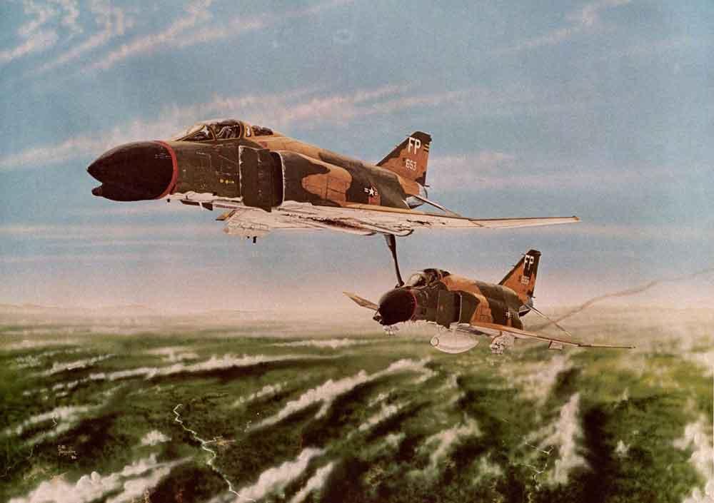 Zapisi o vojnim letjelicama i ratovanju u zraku - Page 2 Pardospush10001