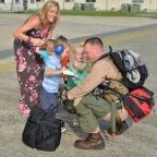 Captain Reid Nannen Memorial Children's Fund