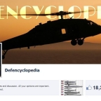 Defencyclopedia