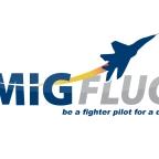 MiGFlug