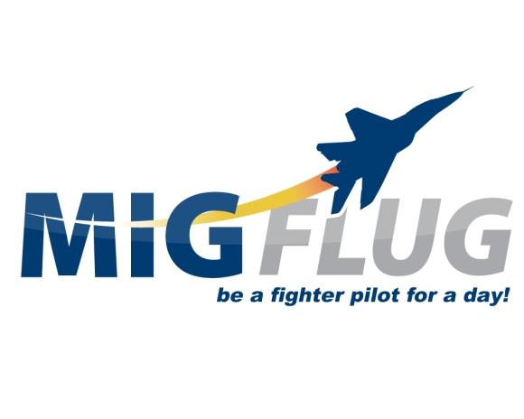 MigFlugFNL