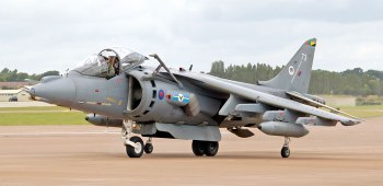 harrier-ii.jpg?w=350&h=200&crop=1