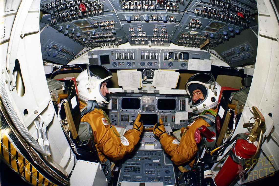 sts-1_4