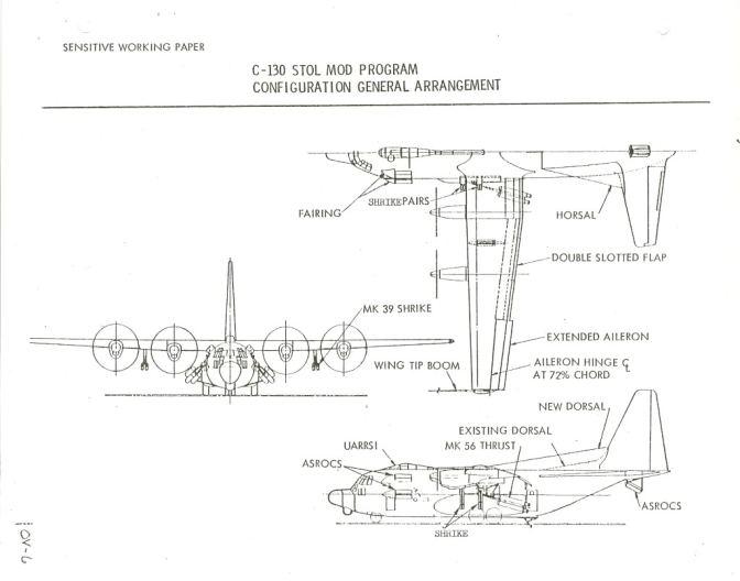 C130crediblesport05