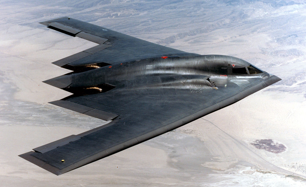 1280px-US_Air_Force_B-2_Spirit
