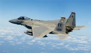 F-15 1