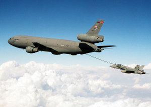 KC-10 2