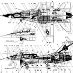 The Navy and the Fighting Falcon