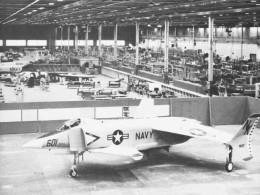 XFV-12A_mockpu_NAColumbus_NAN9-73