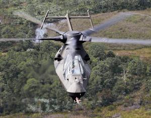 us-RAH66-Comanche-22