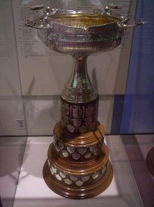 MacKay_Trophy