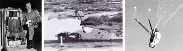 XB7010