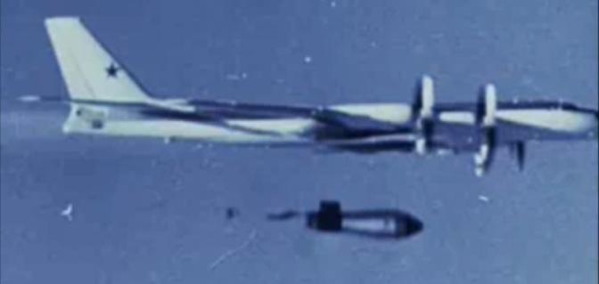 XB7060