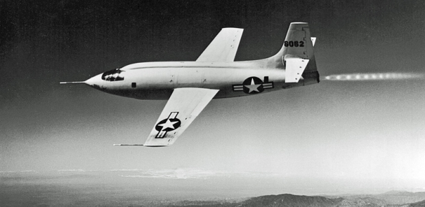 yeager80