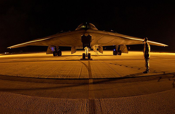 800px-b-2_spirit_night_reloaded