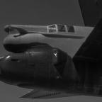 Gunfight: The B-52 MiG Kills of Linebacker II.