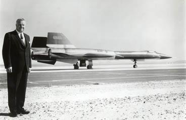 Lockheed Martin photograph