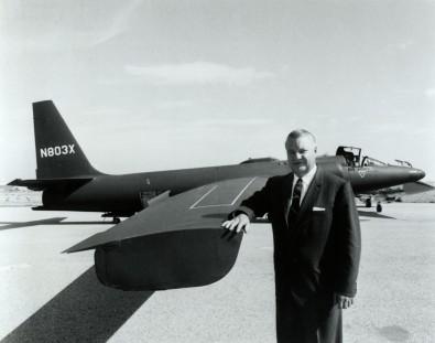 U.S. Air Force photograph