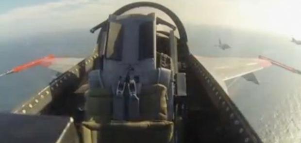 F16drone20