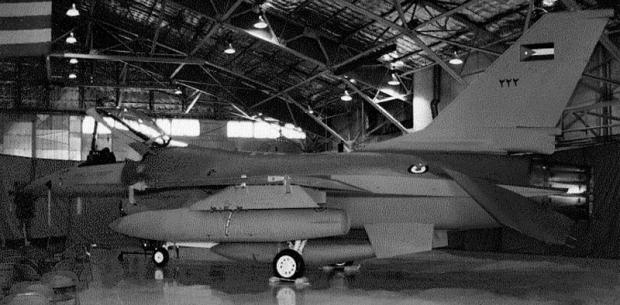 F16drone40