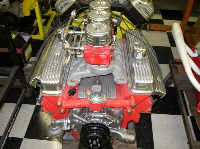 Original picture from http://www.curbsideclassic.com/automotive-histories/automotive-history-the-legendary-buick-nailhead-v8-and-the-source-of-its-unusual-valve-arrangement/.