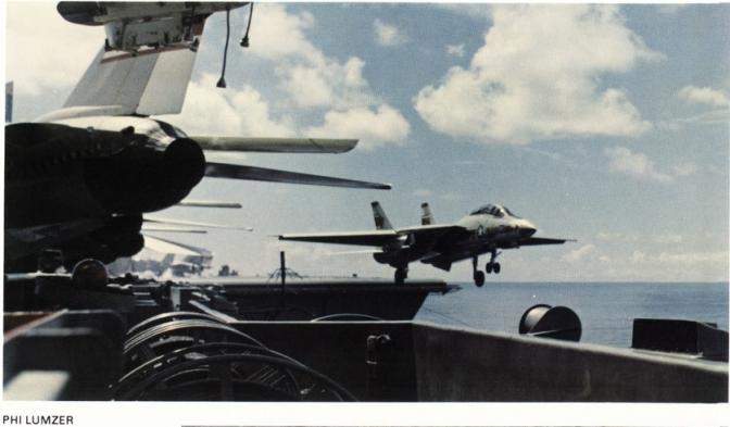 (U.S. Navy/PHI Lumzer)