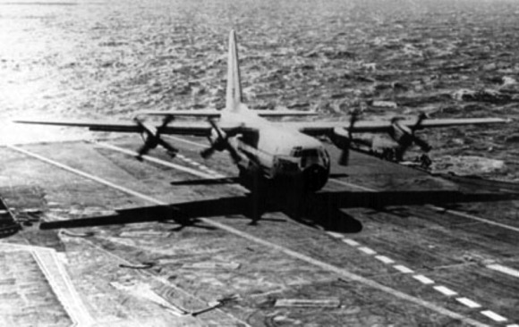 C-130 3