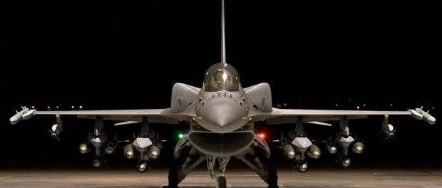 Noticias y  Generalidades - Página 40 F-16in-mk_l
