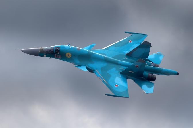 Copyright: Oleg V. Belyakov, 2009.