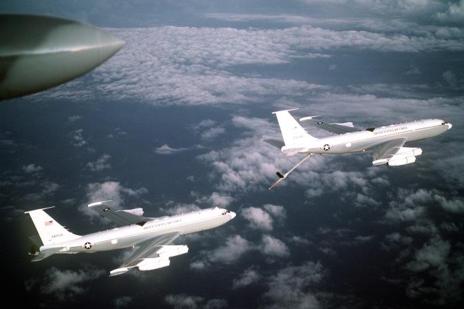DF-ST-91-09664