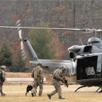 The FBI is Home to Some of the Baddest Special Ops Aviators Around