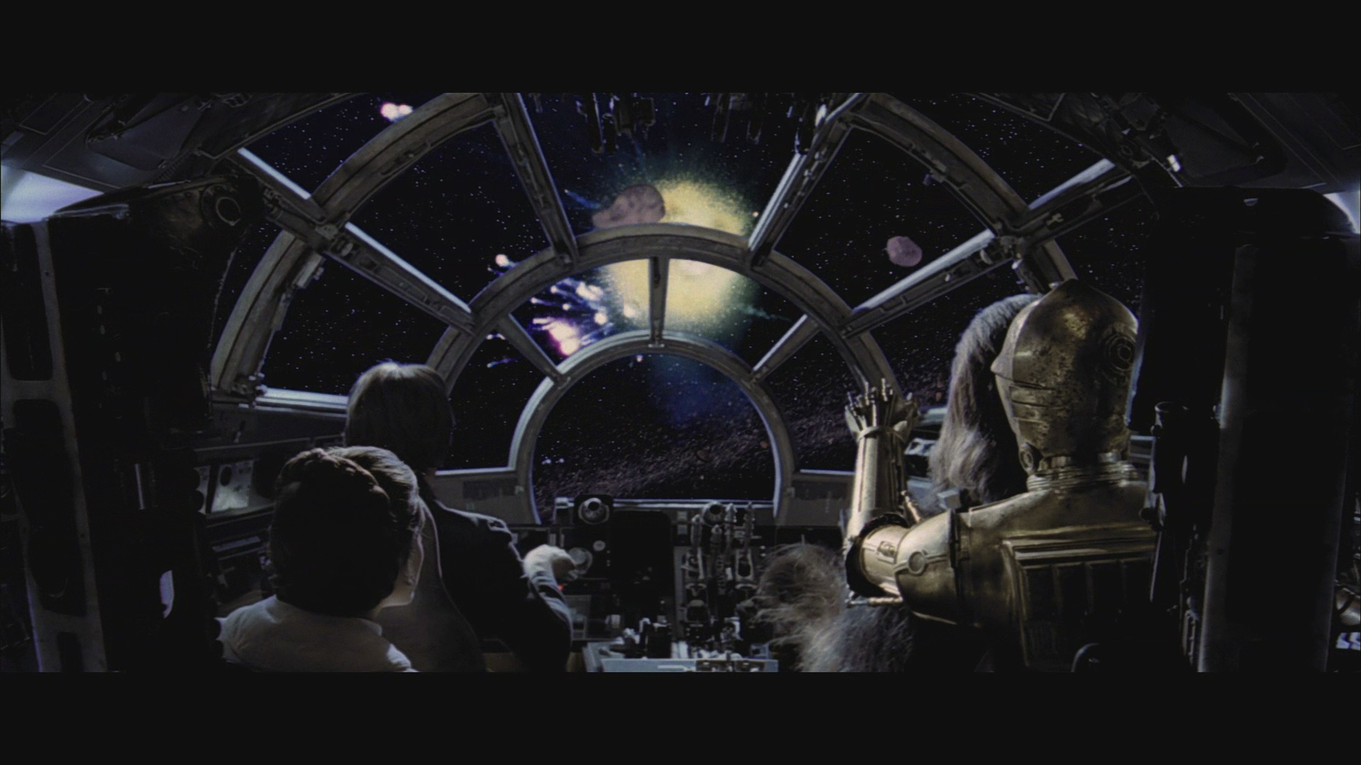 star-wars-episode-5_183