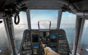 Archangel_Cockpit_01