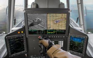 Archangel_Cockpit_02