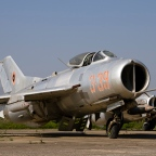 Here's Your Chance to Buy Soviet-Era Fighter Jets for Bargain Prices