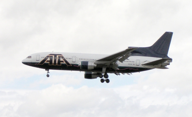 Lockheed_L1011-500_ATA_N163AT