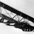 The Soviets Once Built a Flying Tank