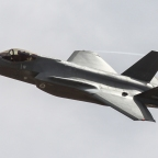 Opinion: Hating the F-35 Has Become a Fad