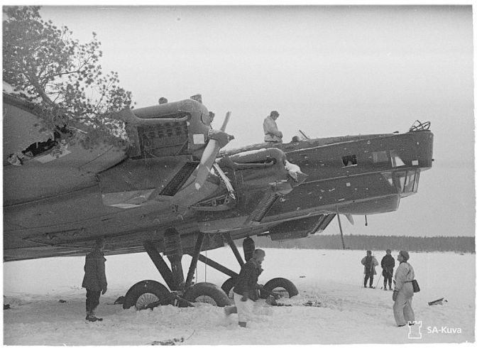 Tupolev_TB-3_SA-kuva_7361