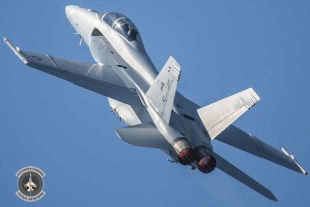 VFA-122