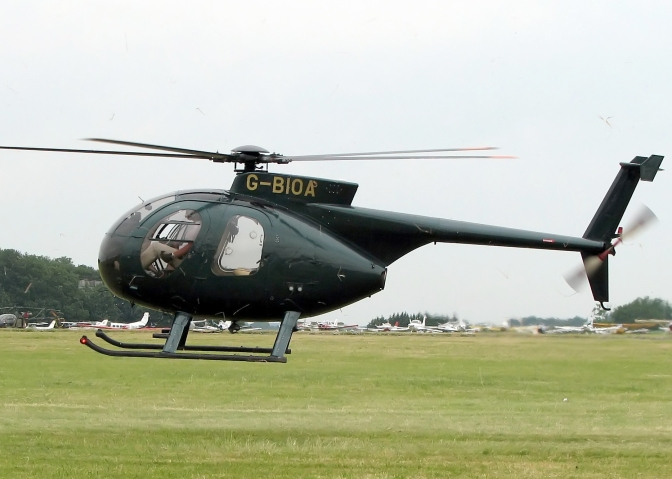Hughes500.g-bioa.arp